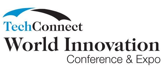 TechConnect World Innovation Conference & Expo
